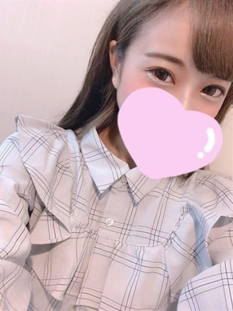 ルナ4:素人専科(銀座・汐留高級デリヘル)