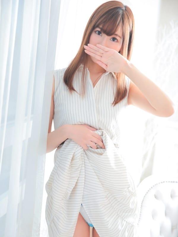 ご新規様のみ割引キャンペーン実施!! :素人専科(銀座・汐留高級デリヘル)