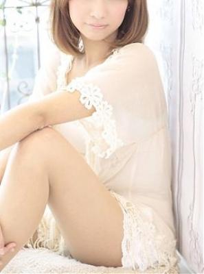 麻里子の画像1:シャングリラ(渋谷・恵比寿・青山高級デリヘル)
