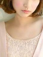 麻里子:シャングリラ(渋谷・恵比寿・青山高級デリヘル)