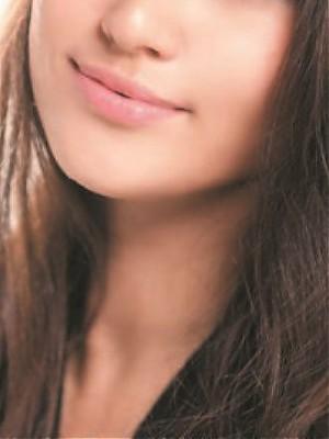 莉乃の画像1:シャングリラ(渋谷・恵比寿・青山高級デリヘル)