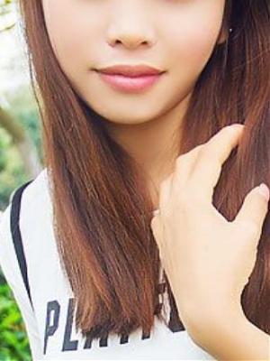 早苗の画像1:シャングリラ(渋谷・恵比寿・青山高級デリヘル)
