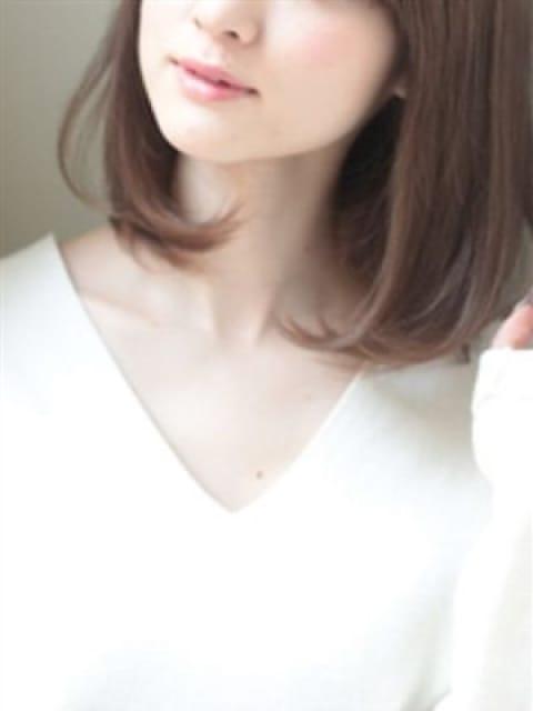 雫3:シャングリラ(渋谷・恵比寿・青山高級デリヘル)