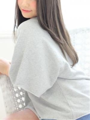 茜の画像1:シャングリラ(渋谷・恵比寿・青山高級デリヘル)
