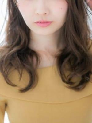 穂花:シャングリラ(渋谷・恵比寿・青山高級デリヘル)