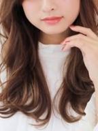 芽衣:シャングリラ(渋谷・恵比寿・青山高級デリヘル)