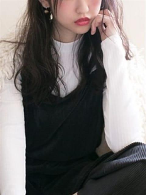 夢花の画像1:シャングリラ(渋谷・恵比寿・青山高級デリヘル)