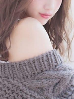 美玲:シャングリラ(渋谷・恵比寿・青山高級デリヘル)