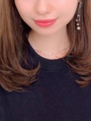 乙葉:シャングリラ(渋谷・恵比寿・青山高級デリヘル)