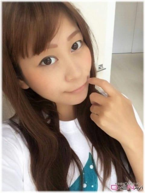 AV女優☆あいばゆう☆の画像1:RUSH(RUSH ラッシュ グループ)(中国・四国高級デリヘル)