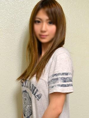 せな:東京美少女コレクション(五反田・目黒高級デリヘル)
