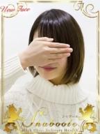 新人・あすか☆長身モデル:シャブール(名古屋高級デリヘル)