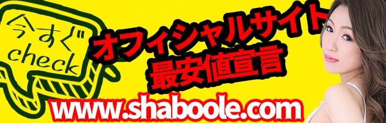 シャブール(名古屋高級デリヘル)