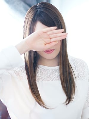 桜(サクラ)の画像1:グランドオペラ名古屋(名古屋高級デリヘル)