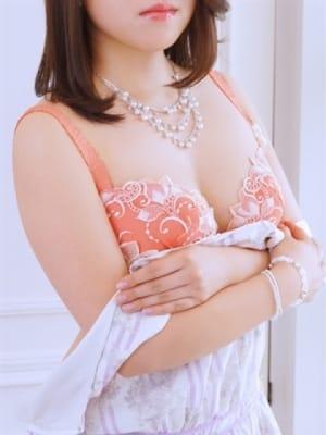 彩良(サラ):グランドオペラ名古屋(名古屋高級デリヘル)