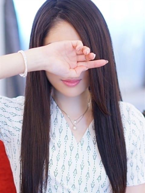 愛(アイ)2:グランドオペラ名古屋(名古屋高級デリヘル)