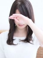 姫香(ヒメカ):グランドオペラ名古屋(名古屋高級デリヘル)