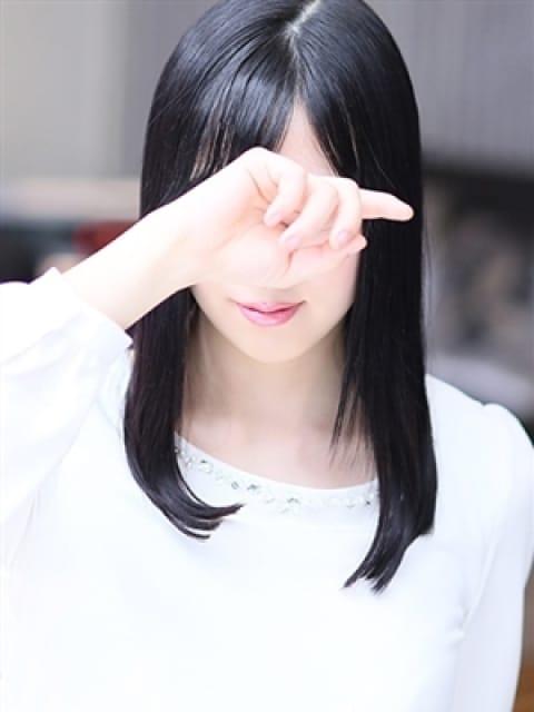 真望(マミ)4:グランドオペラ名古屋(名古屋高級デリヘル)