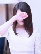 苺花(イチカ):グランドオペラ名古屋(名古屋高級デリヘル)