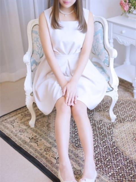百々子(モモコ)2:グランドオペラ名古屋(名古屋高級デリヘル)