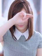 真緒(マオ):グランドオペラ名古屋(名古屋高級デリヘル)
