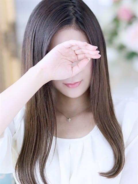 新人・心結(ミユ)の画像1:グランドオペラ名古屋(名古屋高級デリヘル)
