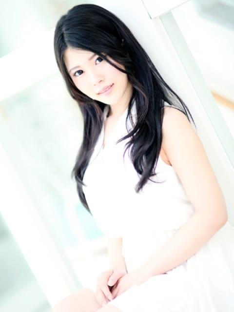 凛々子(リリコ)2:グランドオペラ名古屋(名古屋高級デリヘル)