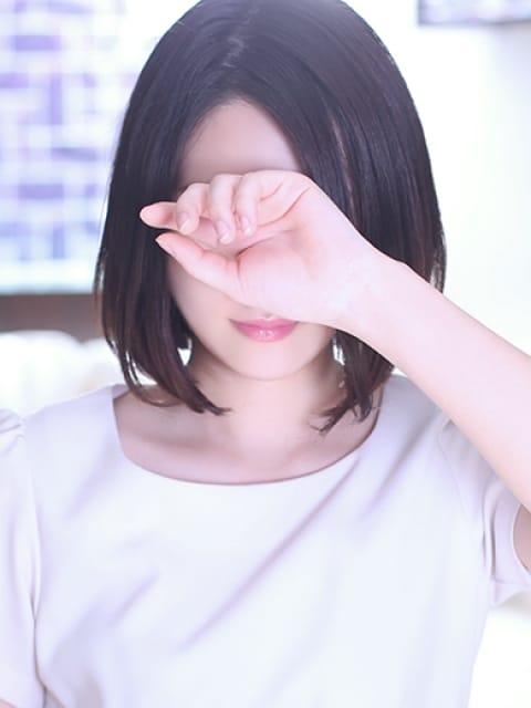 玲(レイ)の画像1:グランドオペラ名古屋(名古屋高級デリヘル)