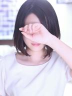玲(レイ):グランドオペラ名古屋(名古屋高級デリヘル)