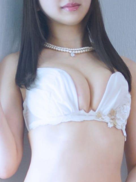 梨沙(リサ)3:グランドオペラ名古屋(名古屋高級デリヘル)