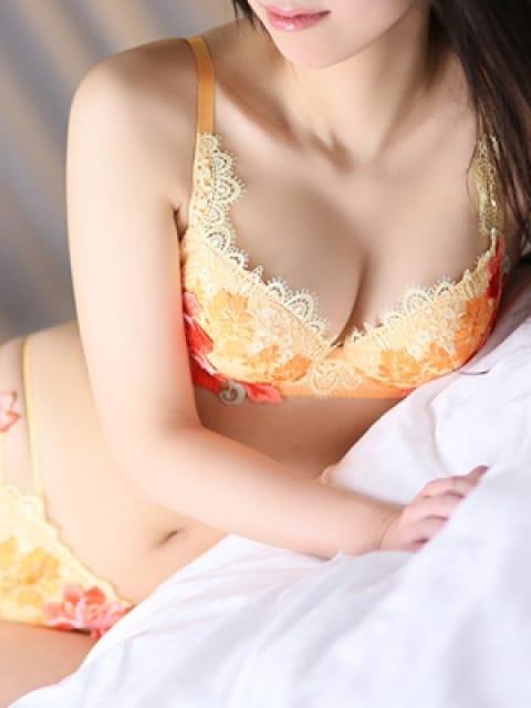 詩央梨(シオリ)の画像1:グランドオペラ名古屋(名古屋高級デリヘル)