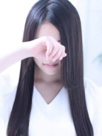 杏那(アンナ):グランドオペラ名古屋(名古屋高級デリヘル)