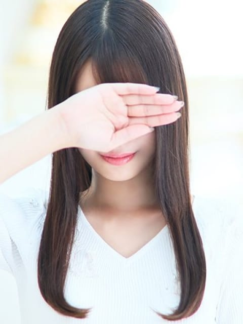 七瀬(ナナセ):グランドオペラ名古屋(名古屋高級デリヘル)