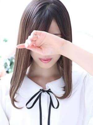 咲音(シオン):グランドオペラ名古屋(名古屋高級デリヘル)