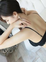 葉月 純玲:ラグジュアリーコレクション(品川高級デリヘル)