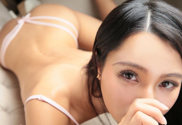 佐野 ゆりあ2:ラグジュアリーコレクション(品川高級デリヘル)