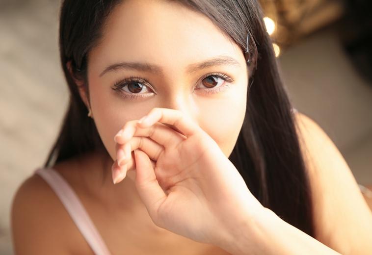 佐野 ゆりあ3:ラグジュアリーコレクション(品川高級デリヘル)