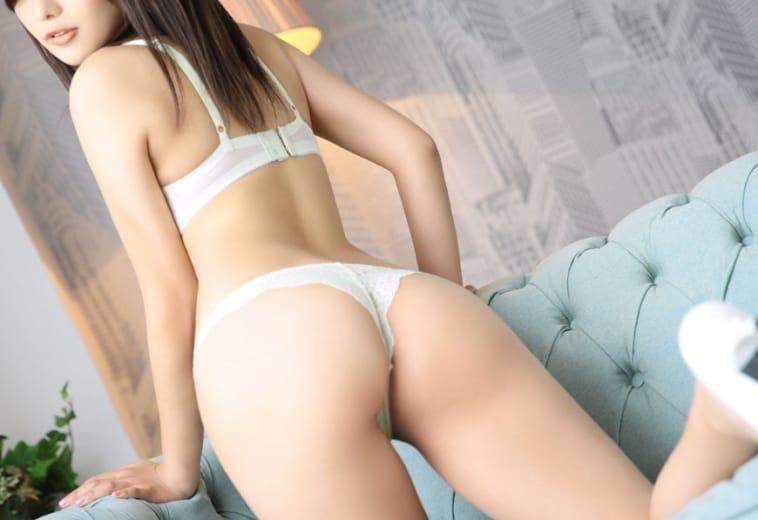 八神 詩穂4:ラグジュアリーコレクション(品川高級デリヘル)