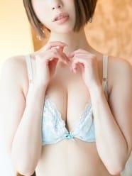 早瀬 未沙:ラグジュアリーコレクション(品川高級デリヘル)