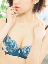 稲葉 千尋:ラグジュアリーコレクション(品川高級デリヘル)