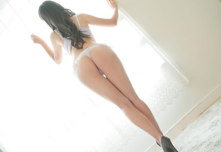 白井 綾乃3:ラグジュアリーコレクション(品川高級デリヘル)