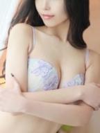 高槻 紗綾:ラグジュアリーコレクション(品川高級デリヘル)