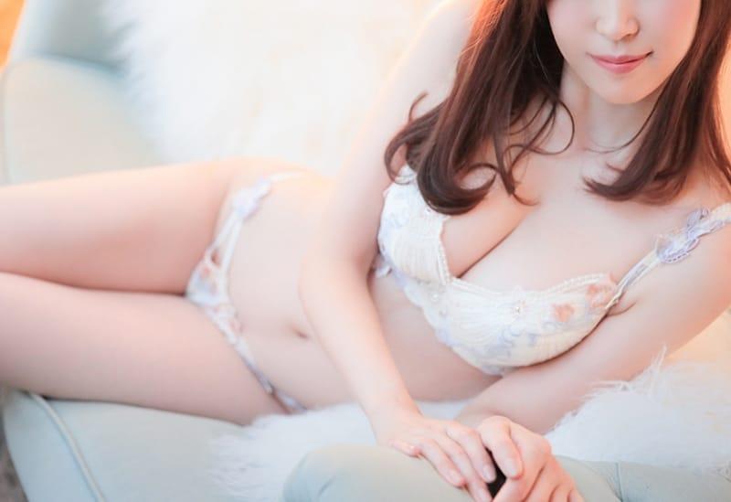 片瀬 美幸2:ラグジュアリーコレクション(品川高級デリヘル)