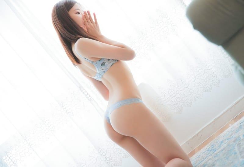 白石 弥生3:ラグジュアリーコレクション(品川高級デリヘル)
