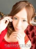 児玉ひびき:ドレステリア神戸(神戸・三宮高級デリヘル)