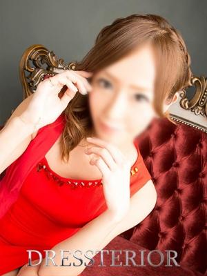 児玉ひびき2:ドレステリア神戸(神戸・三宮高級デリヘル)