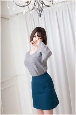 日和 こはるの画像1:Erimina TOKYO(エリミナトウキョウ)(銀座・汐留高級デリヘル)