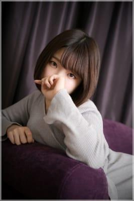 日和 こはるの画像2:Erimina TOKYO(エリミナトウキョウ)(銀座・汐留高級デリヘル)