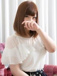 ちほ:Erimina TOKYO(エリミナトウキョウ)(銀座・汐留高級デリヘル)