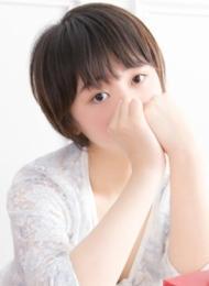 銀座・汐留 高級デリヘル:Erimina TOKYO(エリミナトウキョウ)キャスト なお